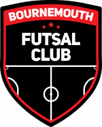Bournemouth Futsal Club Looking for Players