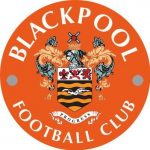 Blackpool FC Girls & Ladies Recruiting For Players