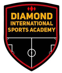 Diamond International Soccer Academy