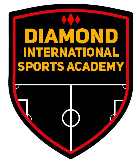 Diamond International Sports Academy
