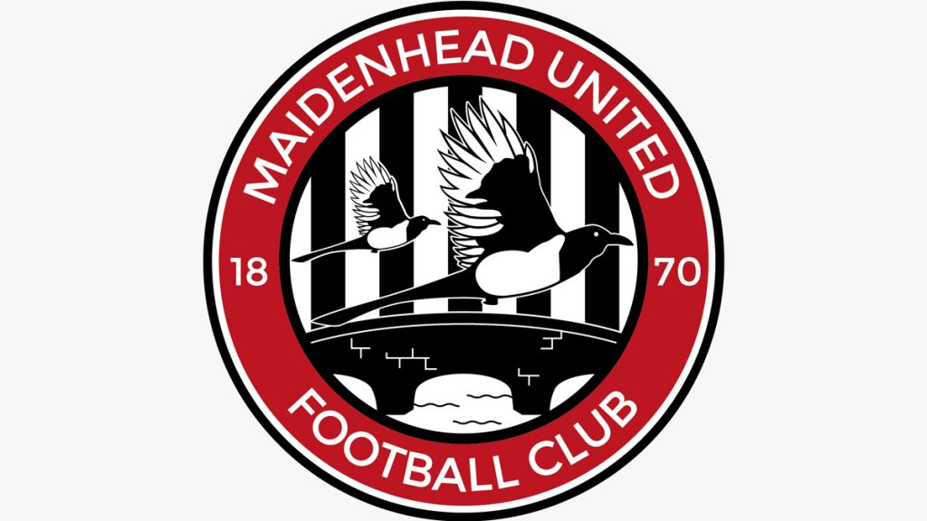 Maidenhead-United