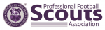 The Professional Scouts Association (PFSA)