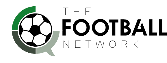 The Football Network Logo