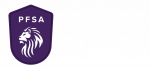 INTRODUCTION INTO FOOTBALL SCOUTING COURSE