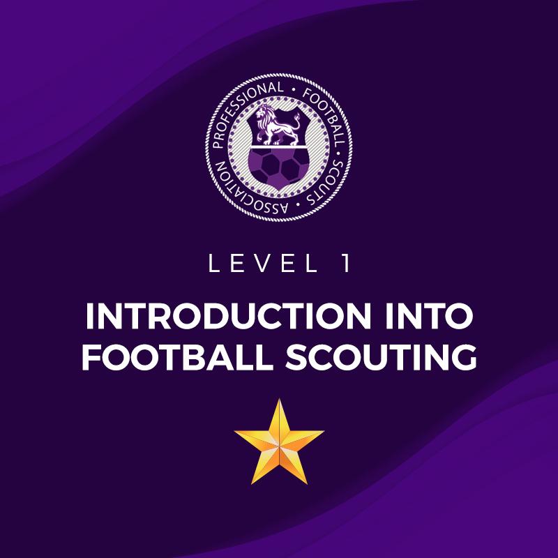 pfsa-scouting